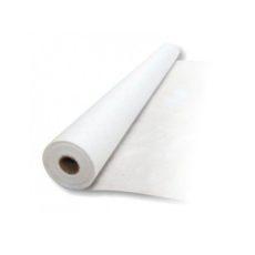 Пленка пароизоляционная FarAcs B (1.6*43,75м)*