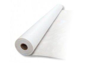 Плёнка farAcs – A ветро-влагозащитная паропроницаемая мембрана 70м2