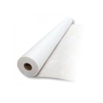 Мембрана гидро-ветрозащитная farAcs A  (1.6*43,75м)*