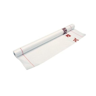 Пленка пароизоляционная Ютафол N110 Стандарт (1.5*50м)*