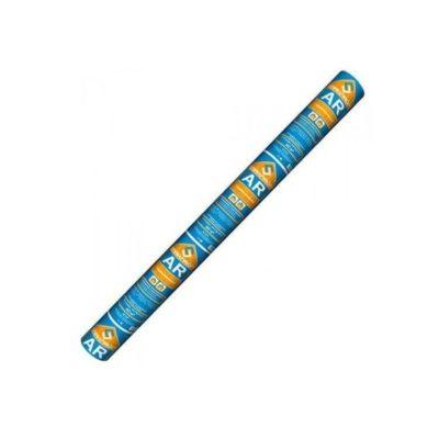 Мембрана гидро-ветрозащитная Спанлайт Ам (1.6*37,5м)*