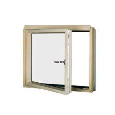 Карнизные окна Fakro BDL L3