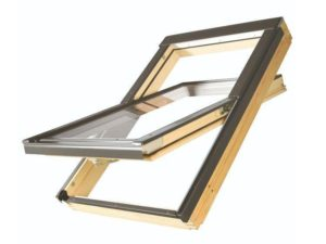 Окно Fakro FTP-V L3/P2