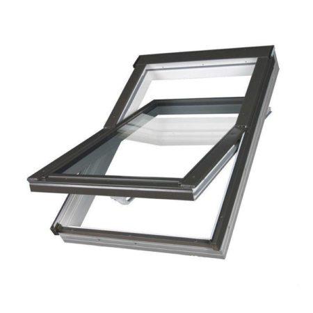 Окно Fakro FTP-V U3