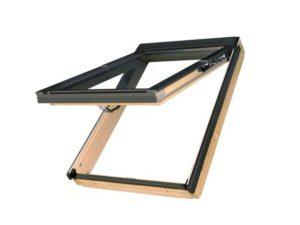 Окно Fakro PPP-V U3