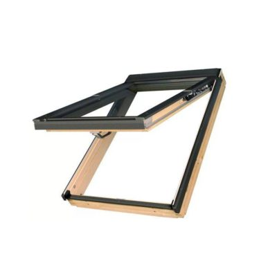 Окно Fakro PPP-V U3 preSelectMax
