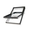 Окно Fakro PTP-V U3 с венклапаном