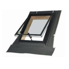 Окно-люк WSZ для выхода на крышу