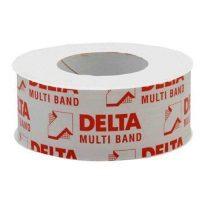 Соединительная лента  Delta-Multi Band М60  (25м)*