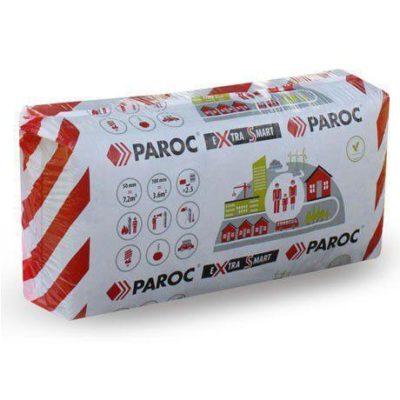Утеплитель Paroc Extra Smart  (0,36 куб/уп)