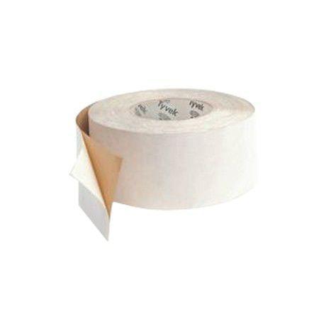 Соединительная лента односторонняя Tyvek Acrylic Tape (0,075*25м)