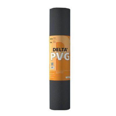 Супердиффузионная мембрана DELTA PVG