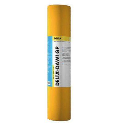 Пленка пароизоляционная Delta-DAWI GP  (2 *50м)*