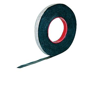 Соединительная лента СП-1 (25м)*