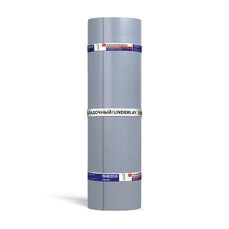 Подкладочный ковер Технониколь ANDEREP ULTRA (15м2)