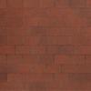 Красно-коричневый
