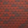 Красный гранит