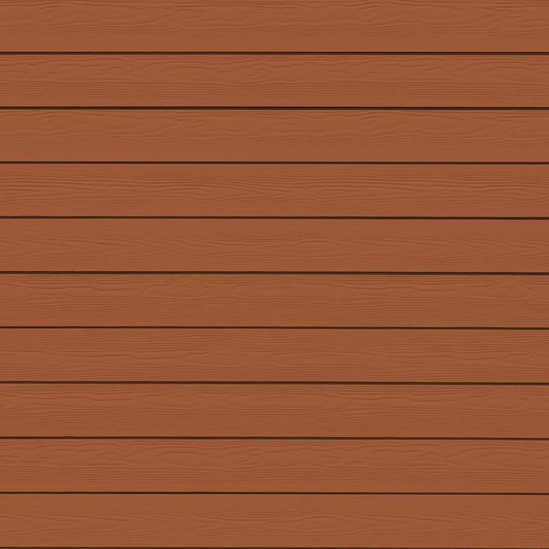 Доска из фиброцемента CEDRAL Click Wood