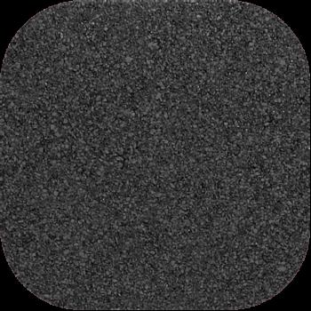 Ендовый ковер Katepal Pintari (10х0,7м)