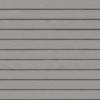 Серый минерал С05