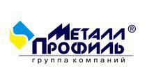 Металлический сайдинг Металл Профиль