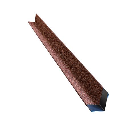 Уголок металлический внутренний ТЕХНОНИКОЛЬ HAUBERK