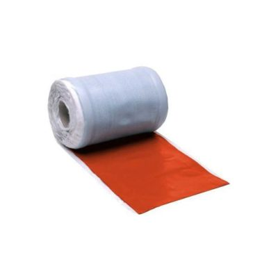 Вакафлекс (лента для примыканий) BRAAS рулон 0.28*5 м