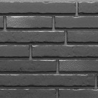 Фасадная панель 1103*432 Docke Klinker Атакама