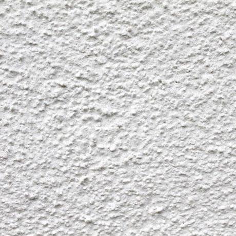 Акриловая WHITE