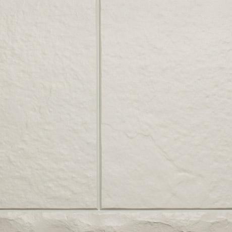 Фасадная панель 1162*446 Альта Профиль Фасадная плитка Базальт