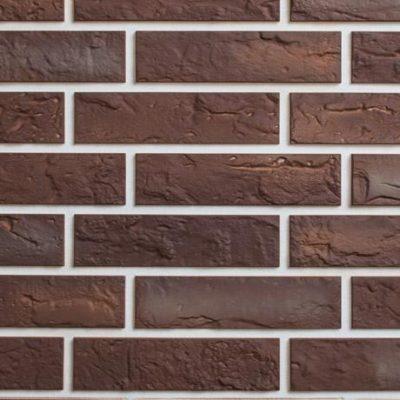 Фасадная панель 795*591 Альта Профиль Кирпич Рижский 01
