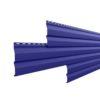 Сайдинг МП СК-14х226 NormanMP (ПЭ-01-5002-0.5)
