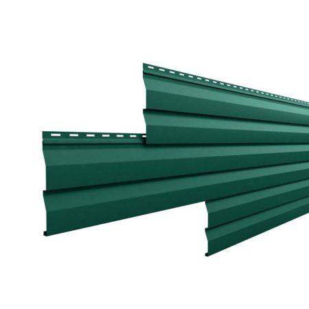 Сайдинг МП СК-14х226 NormanMP (ПЭ-01-6005-0.5)