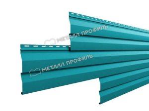Сайдинг МП СК-14х226 (ПЭ-01-5021-0.5)