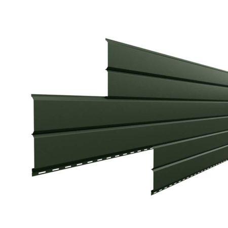 Сайдинг Lбрус-15х240 (VikingMP-01-6007-0.45)