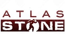 Искусственный камень Атлас Стоун