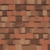 Terracotta 404