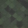 Verde Smeraldo 476