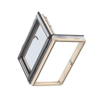 Окно-выход на крышу GXL VELUX 3070