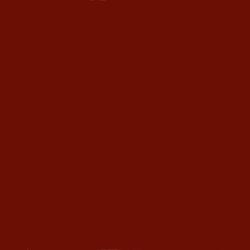 RR798 Wine red