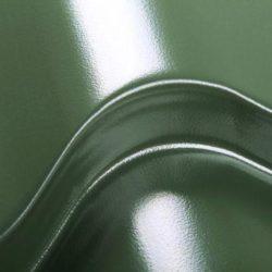 RR11 Элегантный зеленый