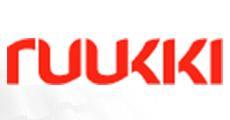 Металлочерепица RUUKKI (Руукки)