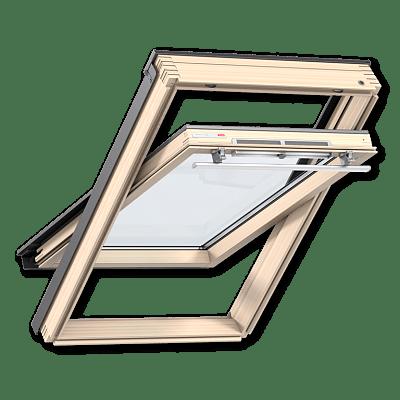Мансардное окно Велюкс GZR 3050