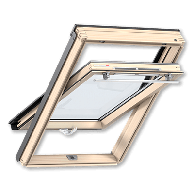 Мансардное окно Велюкс GLR 3073BTIS