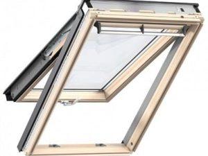 Мансардное окно Велюкс GPL 3070