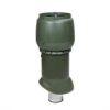 RAL 6020 - зеленый / RR 11 - т.зеленый