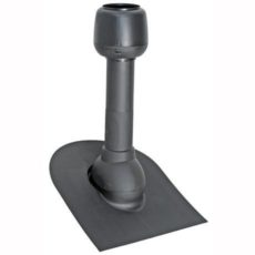 Дефлектор Alipai 110 скатный Vilpe