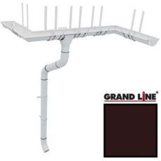 Grand Line 150/100 мм