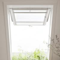 Мансардное окно Велюкс GPU 0070