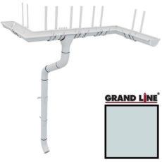 Grand Line 125/90